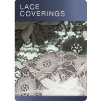 Lace Coverings