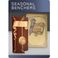 Seasonal Bencher