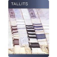 Tallits
